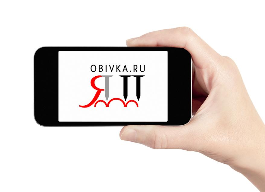 Логотип для сайта OBIVKA.RU фото f_0965c10d36ad871f.jpg