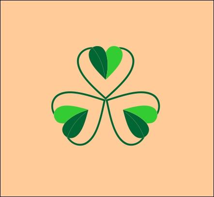 Разработка Логотипа. Победитель получит расширеный заказ  фото f_1575c268b8a3ca96.jpg