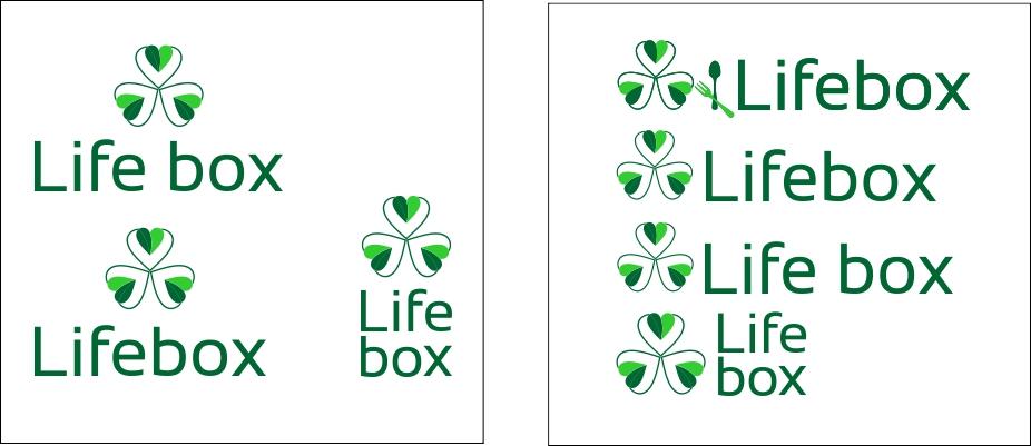 Разработка Логотипа. Победитель получит расширеный заказ  фото f_2255c2689171c647.jpg