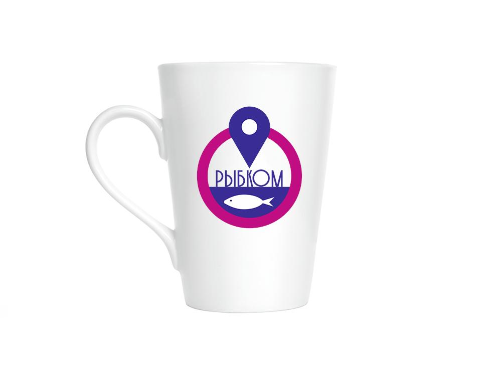 Создание логотипа и брэндбука для компании РЫБКОМ фото f_3985c0fff1af2f1b.jpg