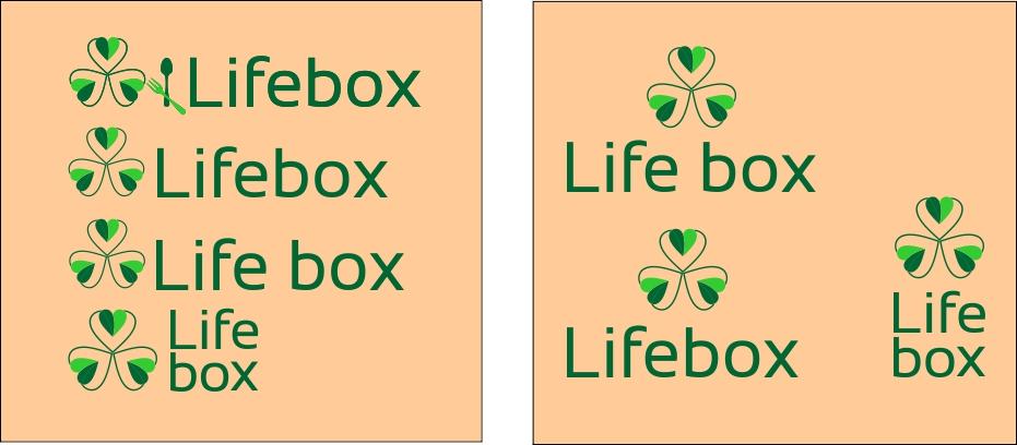 Разработка Логотипа. Победитель получит расширеный заказ  фото f_9105c2689222494a.jpg