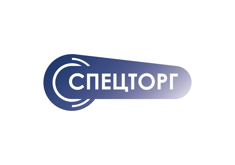 Разработать дизайн  логотипа компании фото f_2635dcd29d07f2e2.jpg
