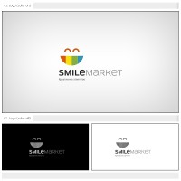 Smilemarket