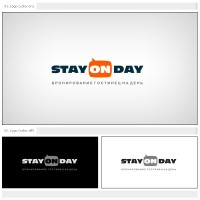 Stay on day