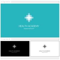 Health academy