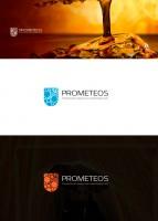 Prometeos