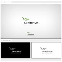 Landdrive