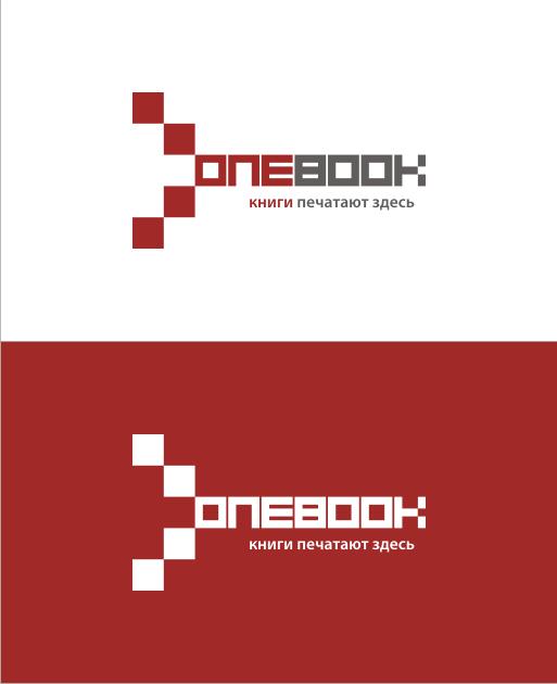 Логотип для цифровой книжной типографии. фото f_4cbc578055113.png