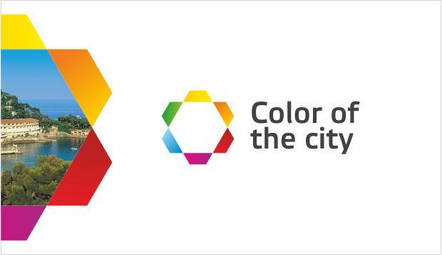 Дизайнер логотипов фото f_88851778a4b52600.png