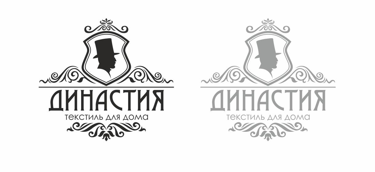 Разработать логотип для нового бренда фото f_52959e1fd06bb000.jpg