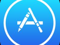 Публикация ios приложений в apple app store