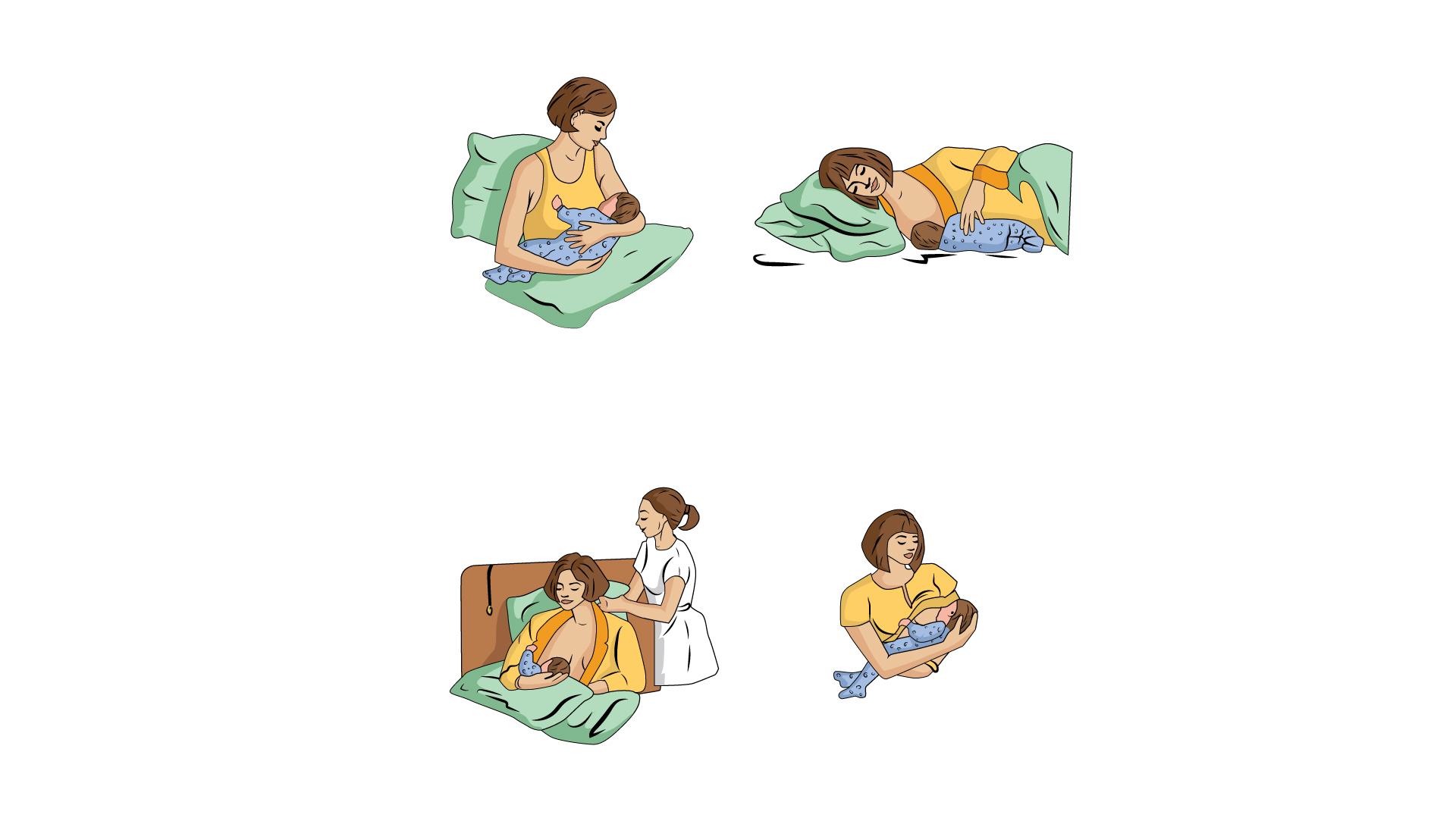 Иллюстрации для Журнала