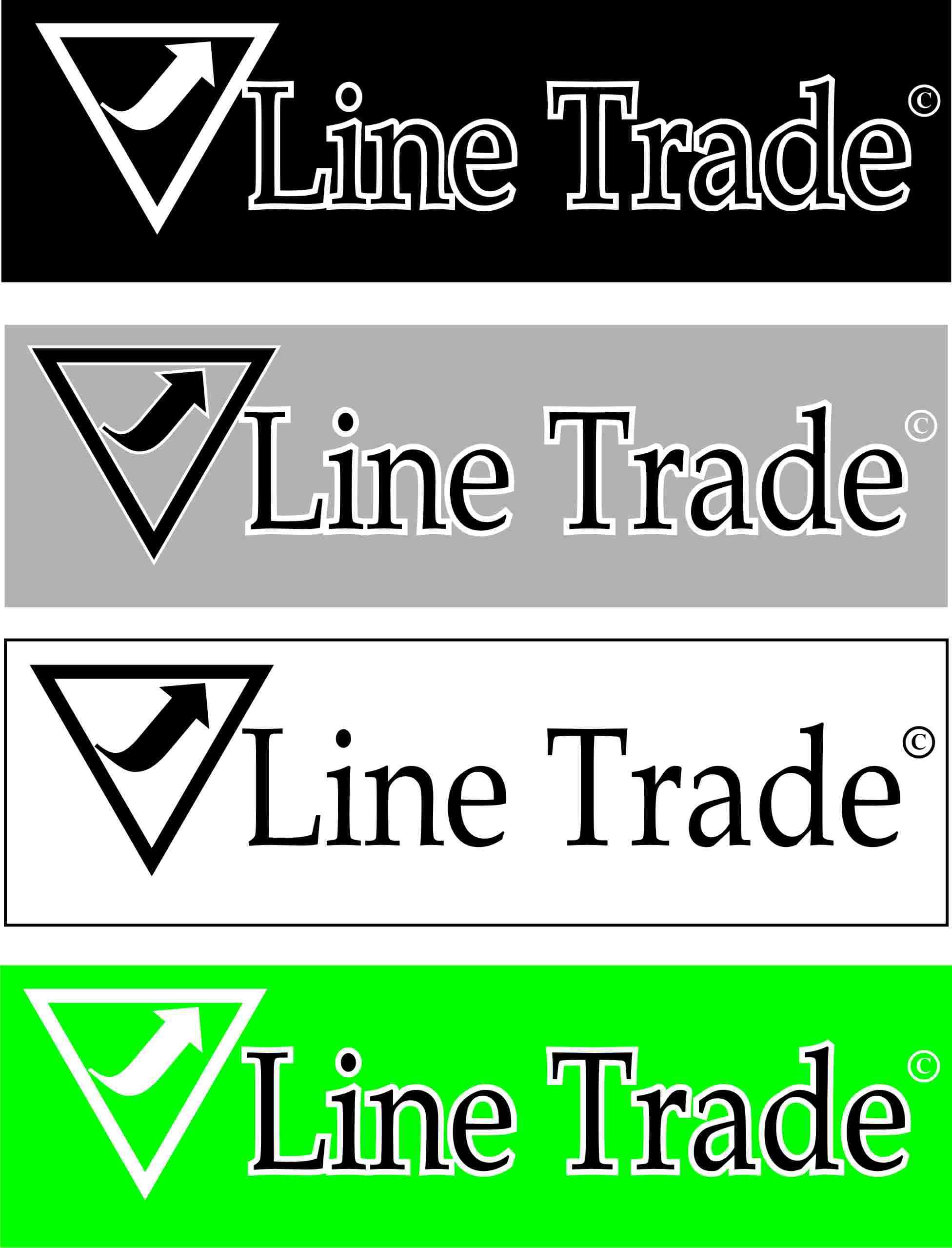 Разработка логотипа компании Line Trade фото f_66950f844903fbb0.jpg