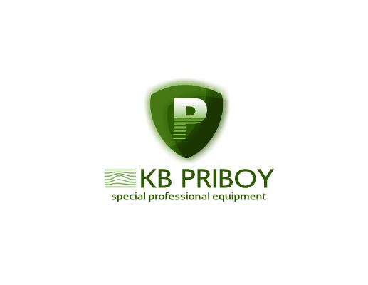 Разработка логотипа и фирменного стиля для КБ Прибой фото f_1775b2a345b2eadc.png