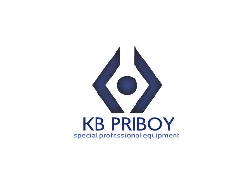 Разработка логотипа и фирменного стиля для КБ Прибой фото f_5015b2a34f99a8fe.png