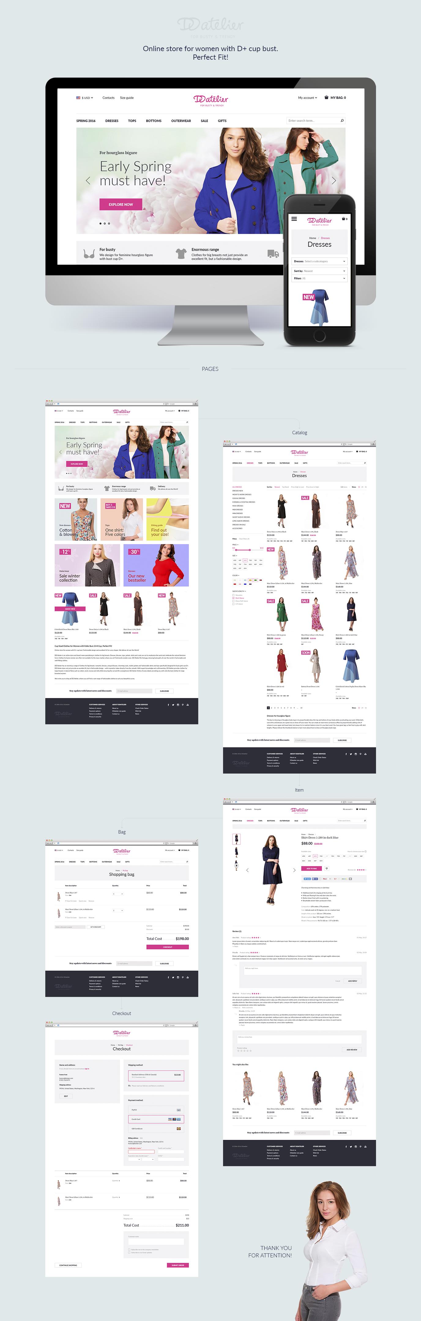 Разработать дизайн сайта и мобильного приложения фото f_769598d8596368fd.png