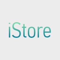 iStore  -  продажа техники Apple