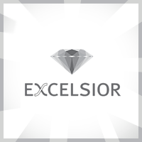 Торговая система Excelsior