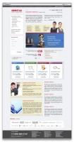 Эвентас - создание и продвижение сайтов.