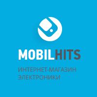 MobilHits - интернет-магазин электроники
