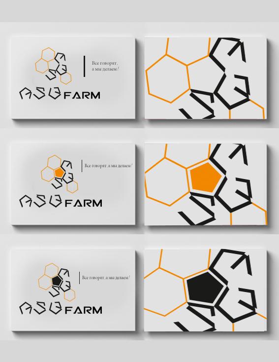 Разработка 3-4 видов логотипа фото f_1555a5d08eb5d4a0.jpg