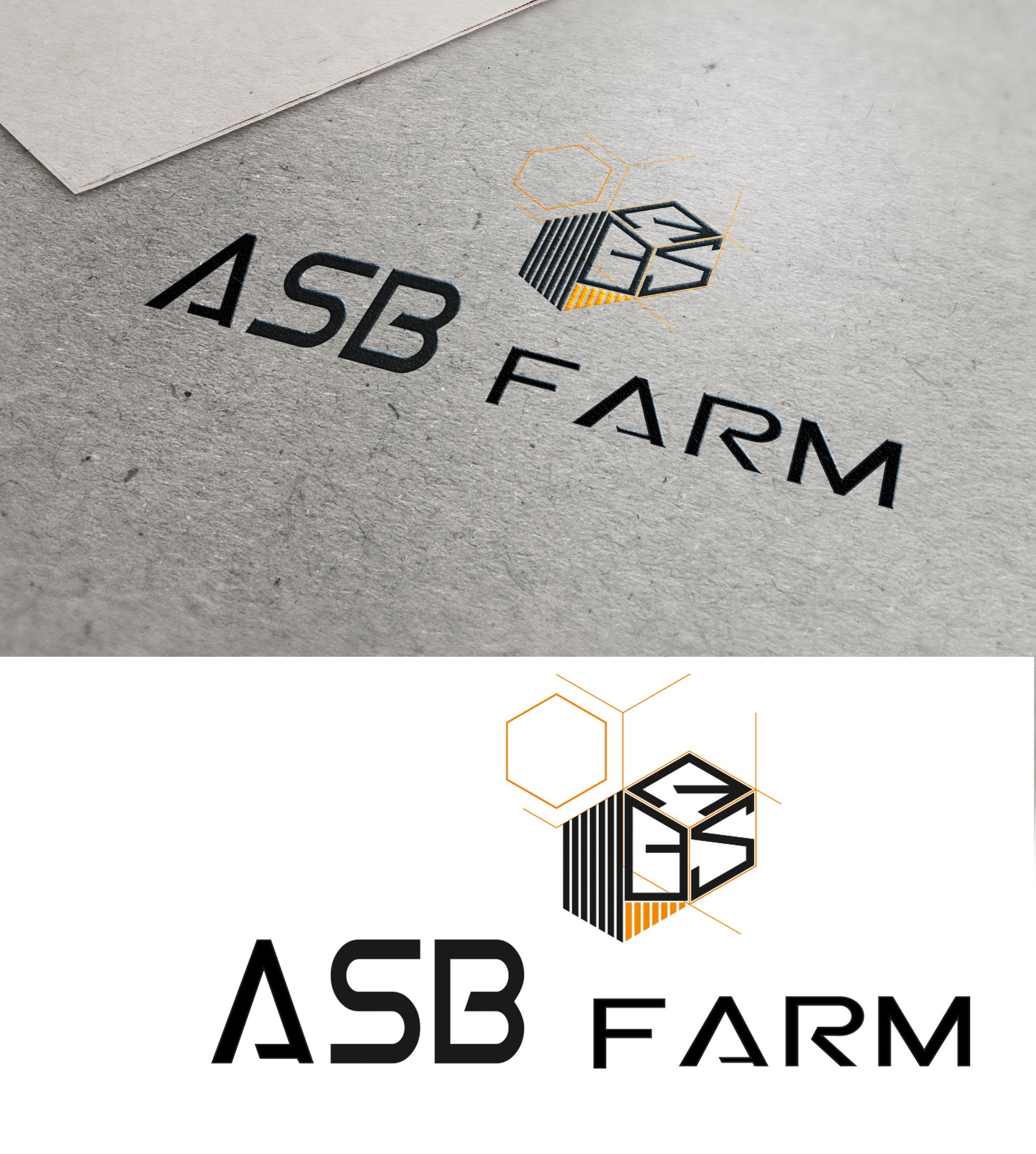 Разработка 3-4 видов логотипа фото f_3415a5d094295a40.jpg