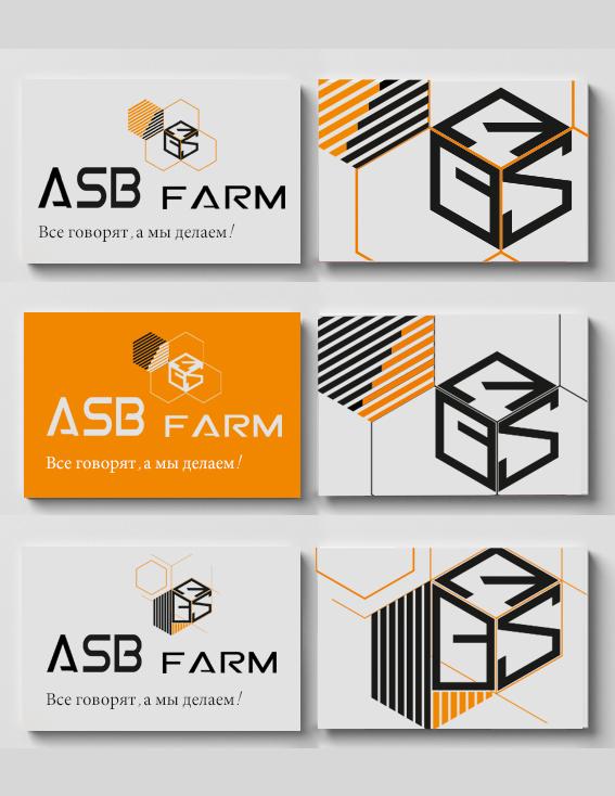Разработка 3-4 видов логотипа фото f_3495a5d08f563254.jpg