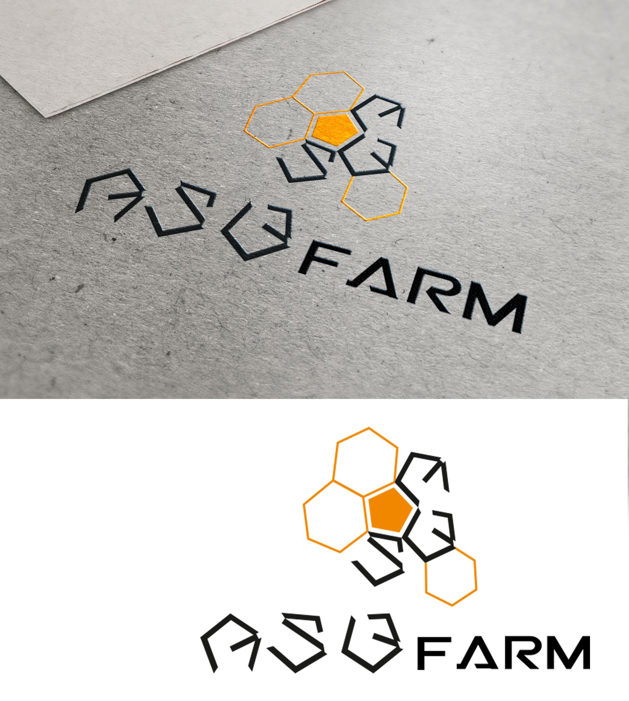 Разработка 3-4 видов логотипа фото f_4355a5d0912478e8.jpg