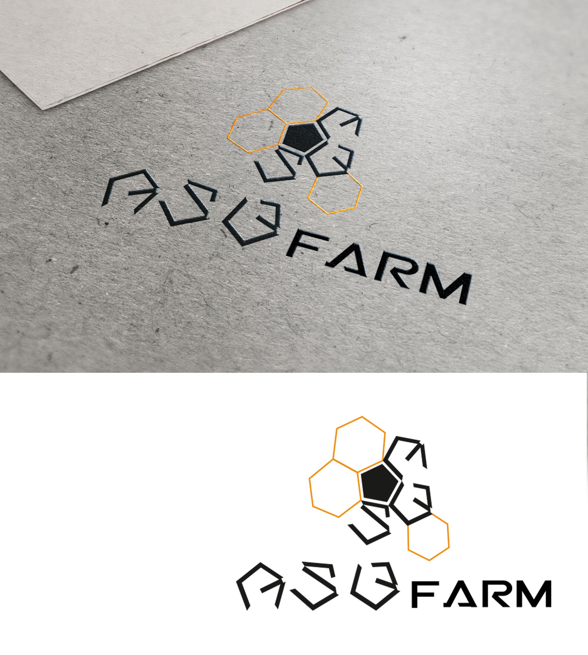 Разработка 3-4 видов логотипа фото f_5075a5d091cdc5e4.jpg