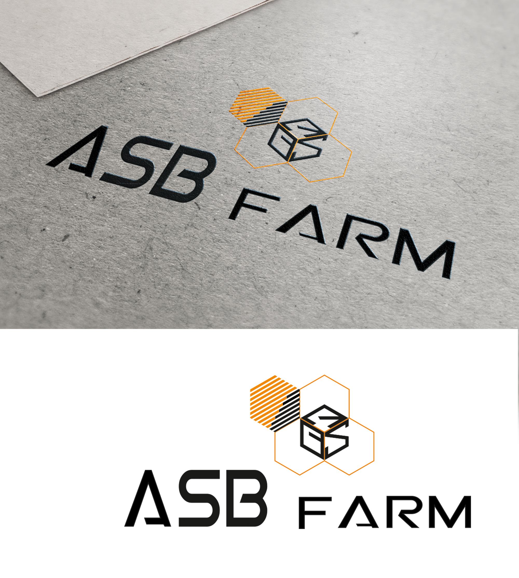 Разработка 3-4 видов логотипа фото f_5535a5d0936e8c36.jpg