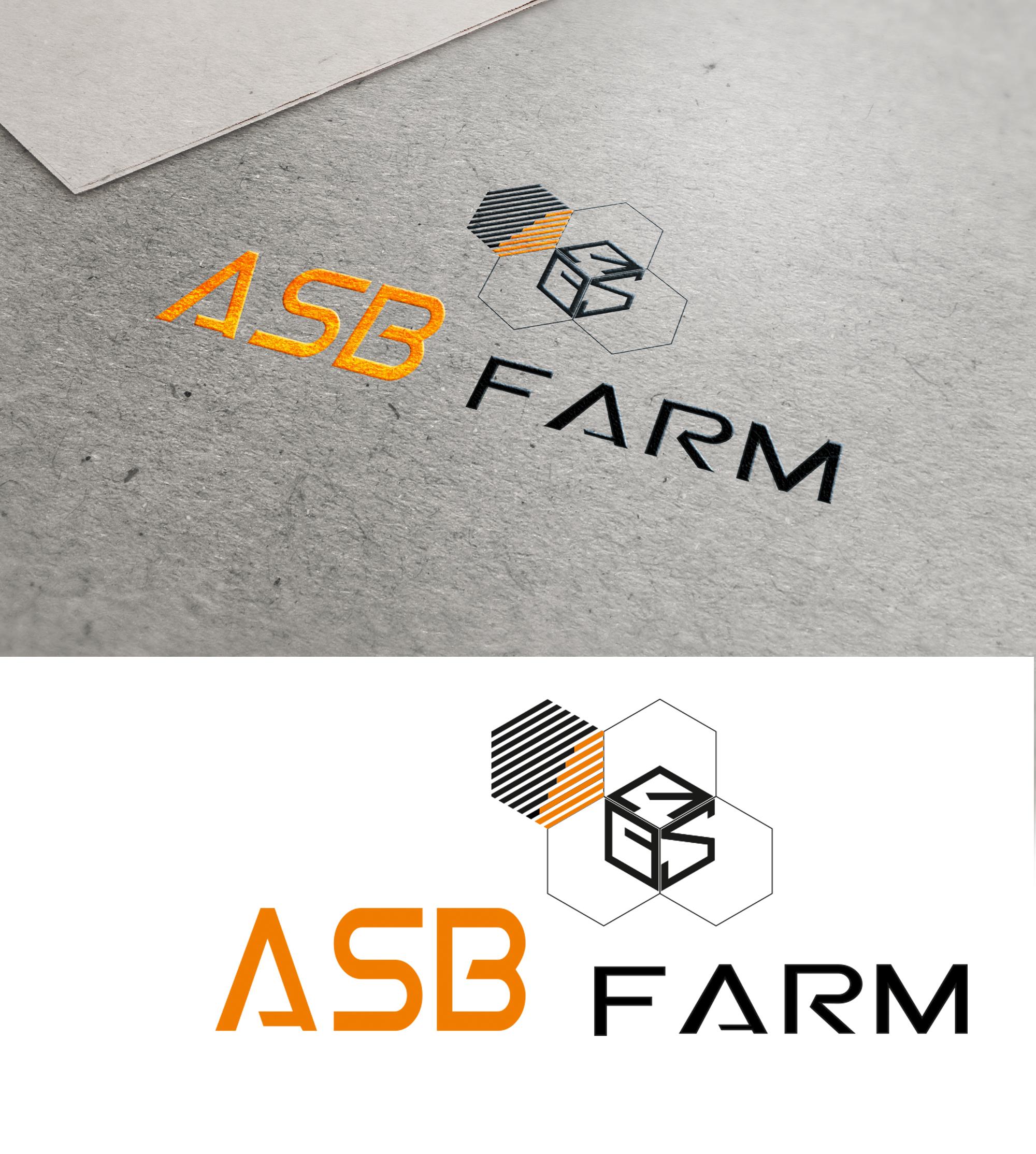 Разработка 3-4 видов логотипа фото f_5565a5d092795690.jpg