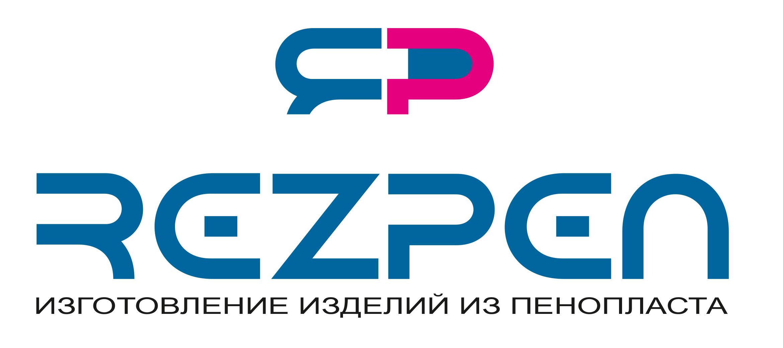 Редизайн логотипа фото f_7435a54d287c4dbb.jpg