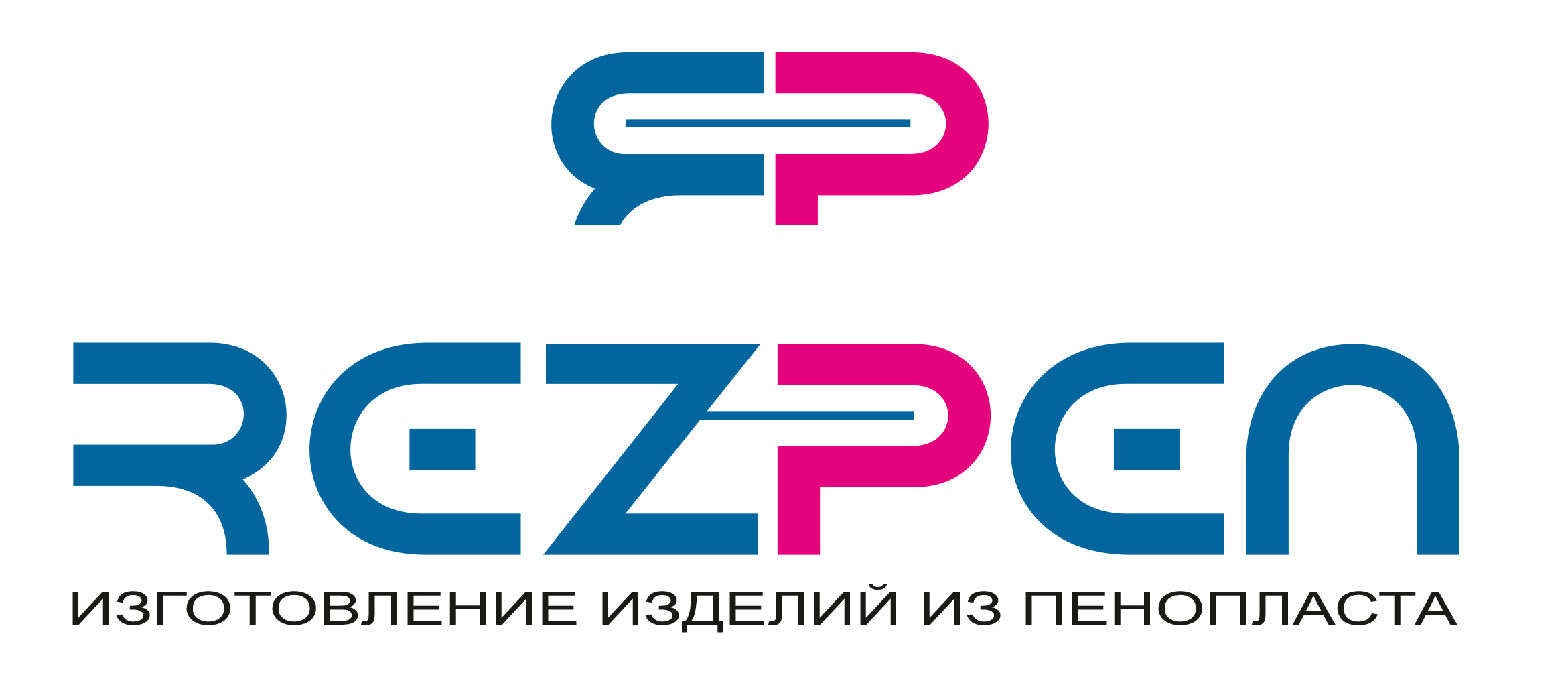Редизайн логотипа фото f_8085a54d2bb1eeca.jpg