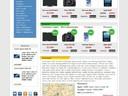 Продающий интернет-магазин по доступной цене