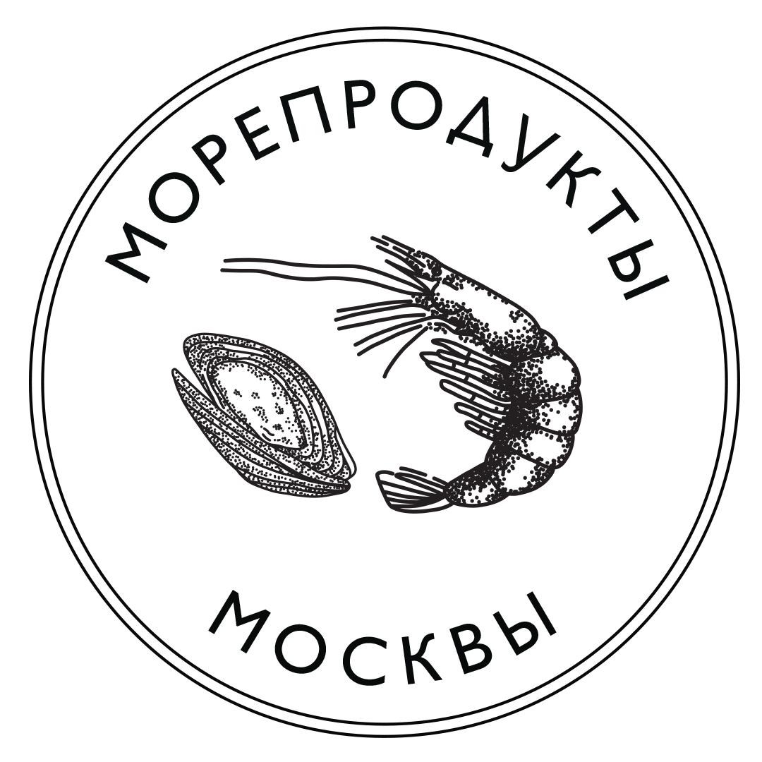 Разработать логотип.  фото f_9245ec68dabb817c.jpg