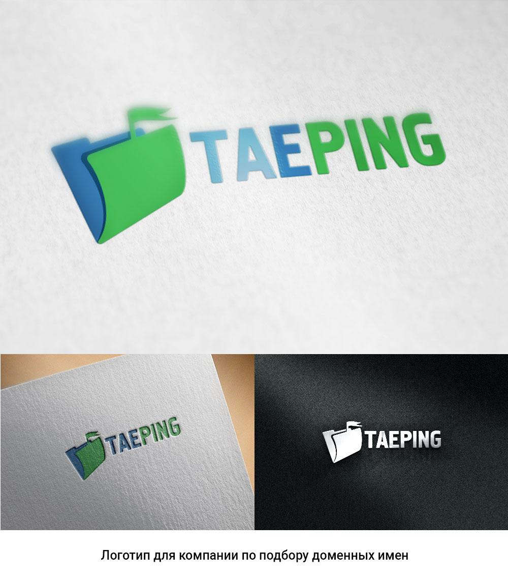 TaePing