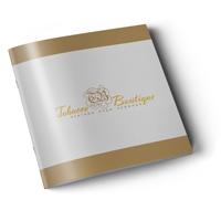 Tobbacco Boutique - табачный бутик