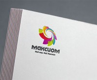 Максиом