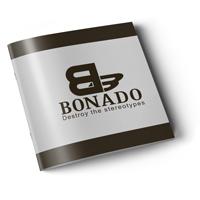 Bonado - мужское белье