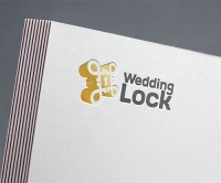 Wedding Lock
