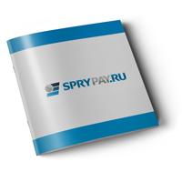 SpryPay - платежная система