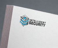 Intelligent Security