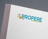 ProPere