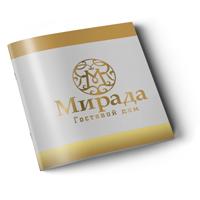 Мирада