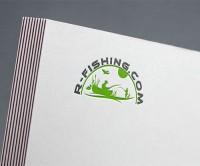 R-fishing