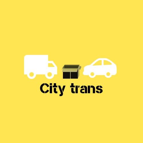 Разработка Логотипа транспортной компании фото f_8755e6e0106083fc.jpg