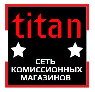 Разработка логотипа (срочно) фото f_0465d4996a8c93f0.png