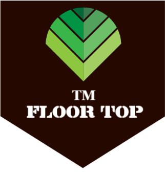 Разработка логотипа и дизайна на упаковку для сухой смеси фото f_2505d27464d85402.png