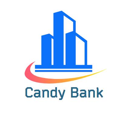 Логотип для международного банка фото f_3705d6a62bfa480f.png