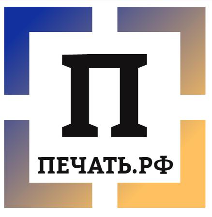 Логотип для веб-сервиса интерьерной печати и оперативной пол фото f_4825d29ebaae5e97.png